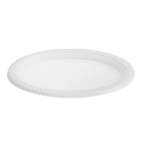 Oval Tray PREMIUM 31x24,5 cm (8 pcs)