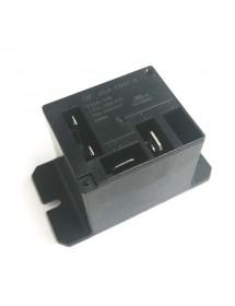 Relé de potencia 12VDC 30A 832AW-1A-C1