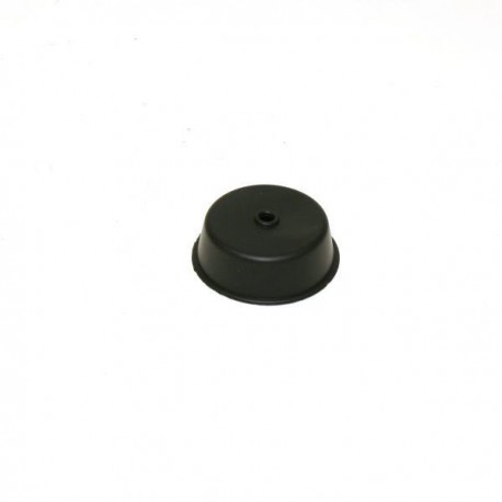 Membrana del Pistón 50mm Sammic