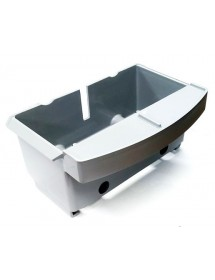 Holder tray cones Zummo Z14 1405005