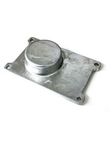 Tapadera Caja Reuctora Picadora Braer P22 P32 40516