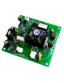 Electronic Board Chocolate Machine HCL CH-LCD-ZB-1B.PCB