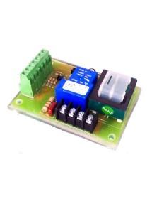 Electronic Board SL-48 Fresh Meat Grinder