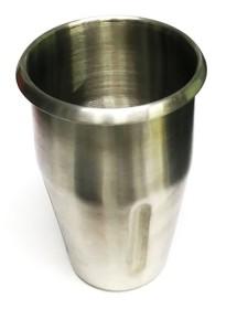 Vaso batidora MS1 MS2
