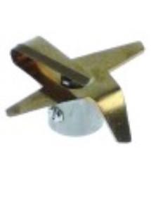 Cuchilla Emulsionar Dynamic MD95 9414
