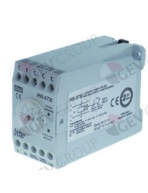 Inter programmer Inter RR-5TB OBM 1080 OZTI 6231.00019.15