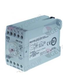 Programador Inter RR-W5TB OZTI 6231.00019.22 50x50
