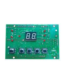 Placa electrónica envasadora vacío DZ-260 DZ-350 DZ-450