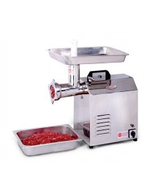 22 Meat Grinder Stainless Steel