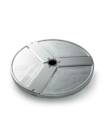 Discos FC para cortar rodajas