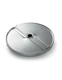 Discos FCO para cortar rodajas onduladas