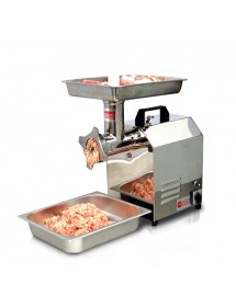 Meat mincer 12 Stainless Steel