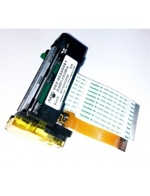 Thermal Printer APS ELM2071-V10-CMP-A Scale Maxima 0