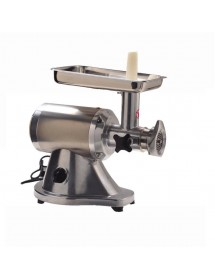 Meat mincer 12 Stainless Steel HM-12