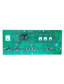 Electronic board DZ260 DZ400 DZ500 vacuum packaging DZ-400 DZ500 LN14003CPU V1.2