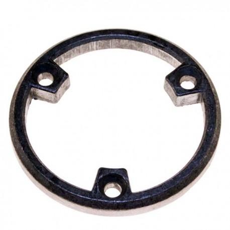 Gear Nylon Slicer Rheninghaus 31 teeth Z31