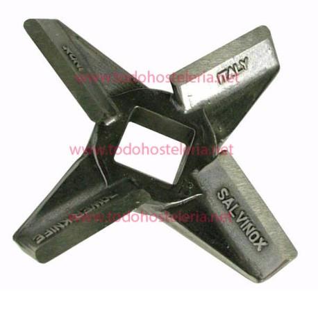 Steel Blade Meat grinder 22 Enterprise System Power Knife