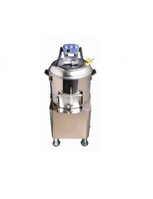Potato peeler HLP-20.