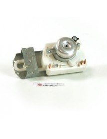 Temporizador Horno Microondas Sammic HM-910 Eutron 6125123