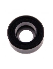 Seal-ring-16-7-7-for-pump-ins-hydraulics-is16