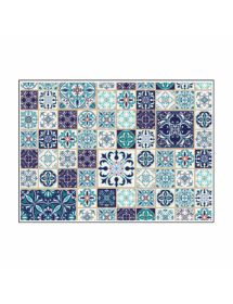 OFFSET Tablecloths Tiles (Pack of 500 pcs)