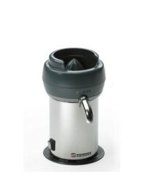 Exprimidor de naranjas de presión manual para bar o cafetería ECM
