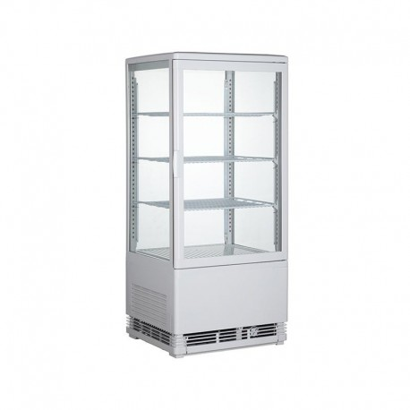 Refrigerated display cabinet RT Series