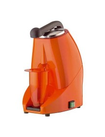 Extractor Citrus Juicer Citrus ACID-1 Manual
