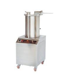 Hydraulic pressure stuffer SF-350