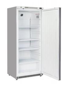 Armario refrigerado profesional Gastronorm CR6X