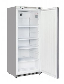 Gastronorm CR6X professional refrigerated cabinet