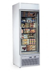 Freezer display cabinet TORNADO S40BT