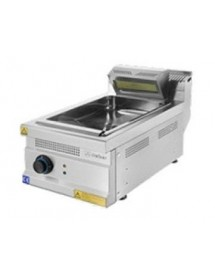Fried maintainer Turhan 700 Series 1000W