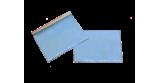 SACOVITTA Estanca Bag (pack 100 units)