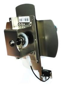Rewinder Godex EX-2200PLUS EZ-2250i