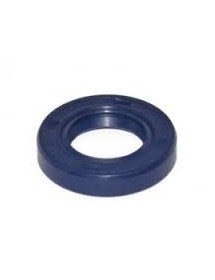 Bearing retainer 35-50-10 catch-TC Maxbelt