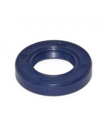 Bearing retainer 17-40-6 catch-TC Maxbelt