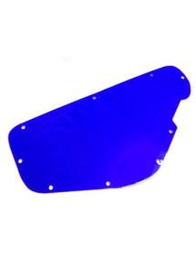 Plastic cover Bread slicer MQ-32 Despiece 52