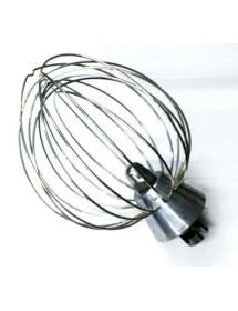 Whisk Spade mixer B10B