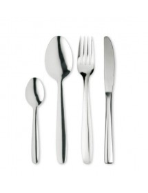 Economic Cutlery Model 660 (Pack of 12 units)