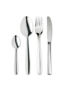 Economic Cutlery Model 660