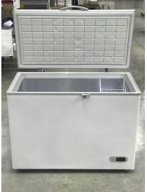 Chest Freezer lid hinged FC300 (SMALL DESPERFECTS)