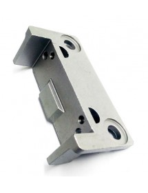 Support Tape Guide Medoc Inox STL 1651 36625