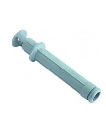 Overflow pipe Fagor, Iberital-Macchine Z400907000 12025249