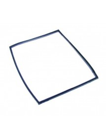 oven gasket ECO1-1 W 480mm L 365mm external size