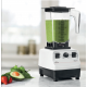 Professional electric blenders BLACK & WHITE