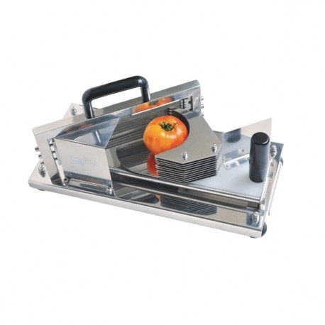 Tomatoes Manual Cutter HT-4