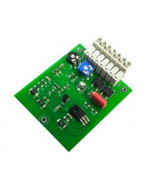 Placa Electrónica Tostador TTCV 375 XDTH-210