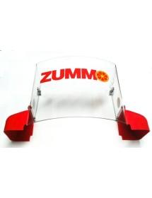 Carátula Exprimidor Zummo Z05 2003M 0502006B