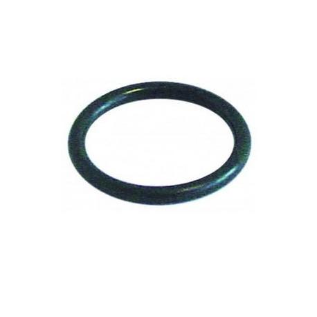 O-ring EPDM thickness 2,62mm ID ø 20,63mm Qty 1 pcs